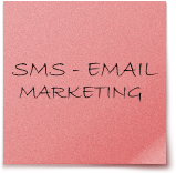 SMS Marketing Il miglior cms italiano in AspNet e Bootstrap